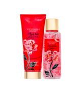 Victoria's Secret Mystic Lover Fragrance Lotion + Fragrance Mist Duo Set - $39.95