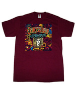 QUICKSILVER MESSENGER SERVICE Fresh Air  T shirt ( Men S - 2XL ) - $21.00+