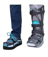 Evenup Shoe Balancer Fracture Leveler Walker Pad Equalize - $22.65+