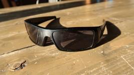 OAKLEY GASCAN 03-471 Black Sunglass Frame 60[]16 - $62.27