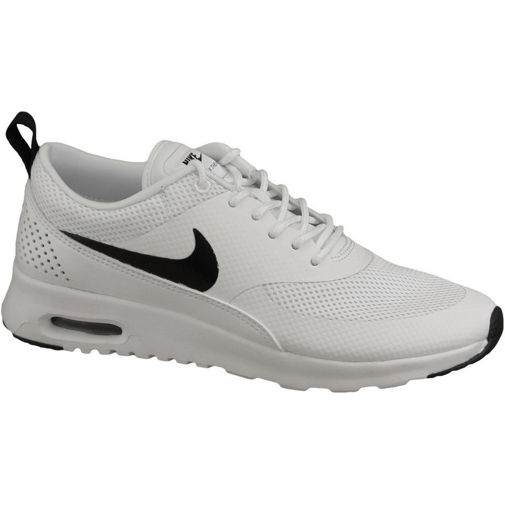 Nike Shoes Wmns Air Max Thea, 599409103
