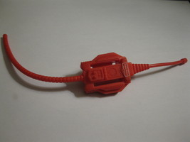 1998 Fisher Price red Accessory - $2.00