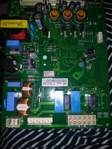EBR41956427 Lg Kenmore Refrigerator Control Board Used - $39.59