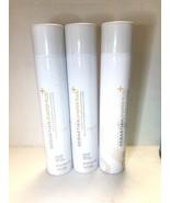 Sebastian Shaper Plus Extra Hold Hairspray 10.6 oz Pack of 3 - $32.00