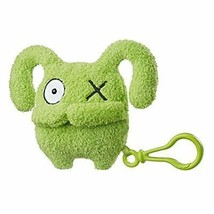 UGLYDOLLS Ox to-Go Stuffed Plush Toy, 5 Tall - $16.01