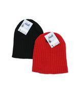 Adult knit cap 24 ct - $46.79