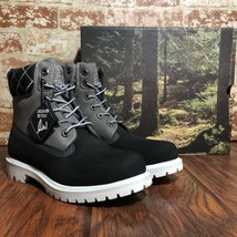WOMEN'S DESIGNER EDITION 6-INCH PREMIUM WATERPROOF BOOTS STYLE A1R7N001 ... - $191.86 CAD