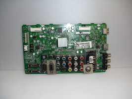 eax58259505 ,0    main  board   for  Lg   50pq20 - $63.99
