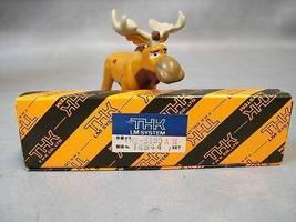 THK  3150TM Cross Roller Table NEW - $520.16