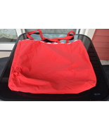 LeSportsac Shopping Tote/Bag, Excellent Condition - $19.99