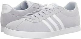 adidas Women's Courtset Sneaker - $49.99