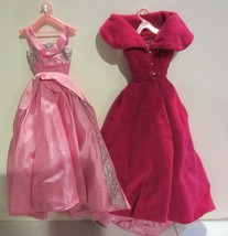 Vintage Barbie Sophisticated Lady Outfit  Compete #993 - $128.25