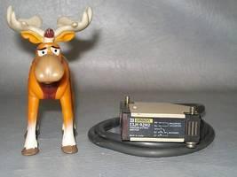 Omron Photoelectric Switch E3JK-R2M2 26Z6M - $60.10