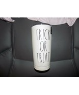 Rae Dunn Thermal Travel Coffee Mug 17oz Hot Cold Cup Insulated Tumbler H... - $35.00