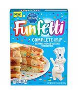 Funfetti Complete Pancake Mix - $7.73