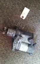 Starter Motor LEXUS ES300 93 94 95 96 97 98 99 00 01 02 03