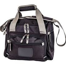 Extreme Pak Black Cooler Bag with Zip-Out Liner - $17.07