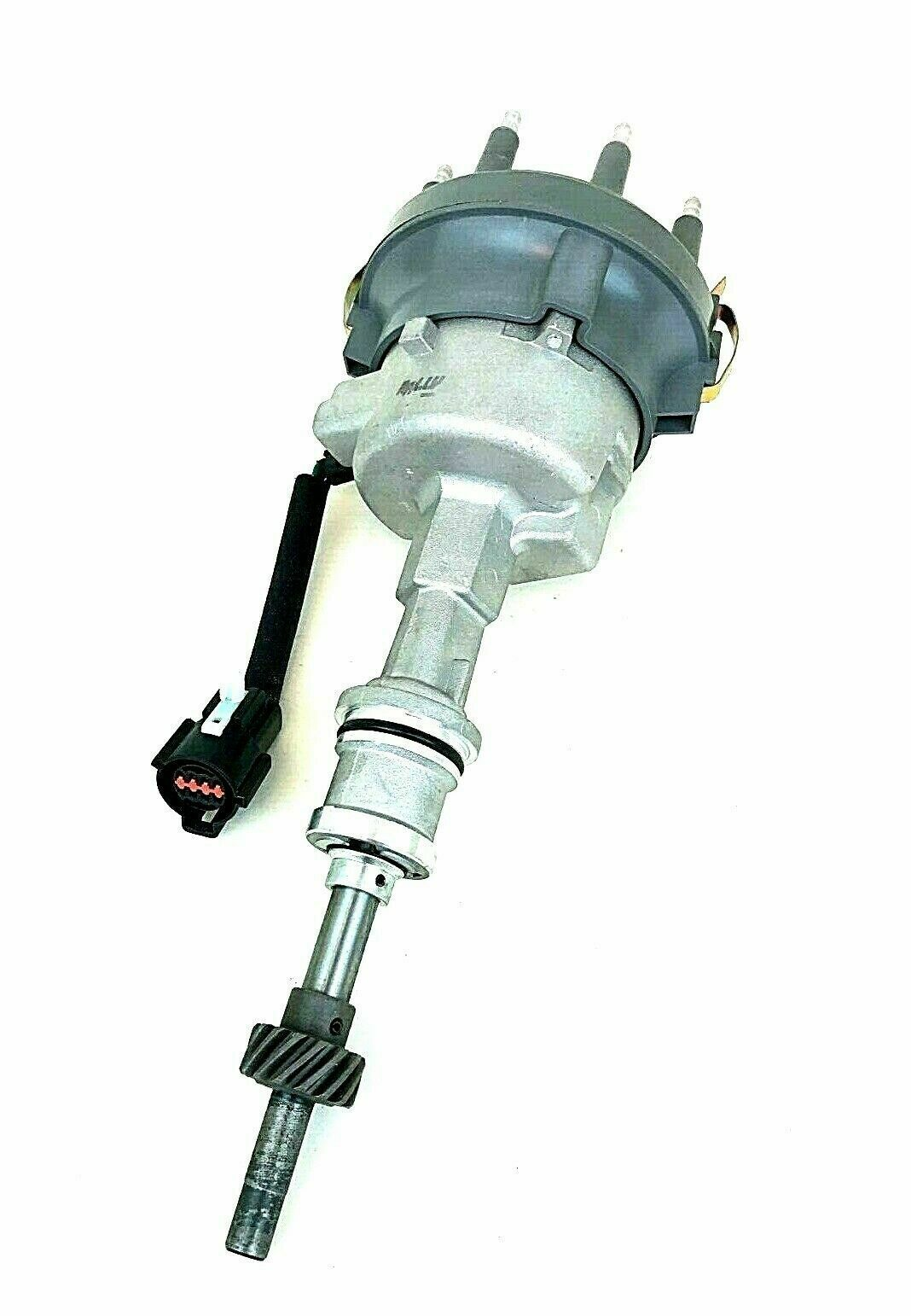78-96 220 Distributor Ford Fuel Injection 302 V8 F150 F250 E150 Bronco Mustang