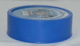 Mill Rose Blue Monster PTFE Thread Tape 3/4 Inch X 1429 Inch 70886 image 2