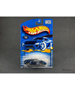 Hot Wheels 25th Anniversary Lamborghini Countac... - $4.95
