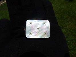 Vintage Swiss Pre Reuge Minature Music Box Musical Bracelet (Watch The Video) - $292.05