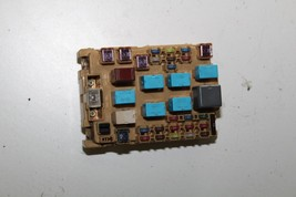2000-2005 TOYOTA CELICA GT GT-S ENGINE ROOM FUSE RELAY BOX GTS 2453 - $48.99
