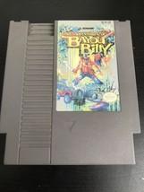 Adventures of Bayou Billy (Nintendo NES, 1989) - $8.91