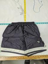 Adidas Women's Short Running Shorts - $14.10