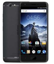Ulefone U008 Pro 5 Inch 3500mAh 2GB RAM 16GB ROM MT6737 Quad Core 4G Sma... - $110.00