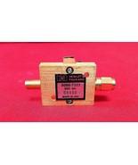 HP-Agilent-Keysight 5086-7322 Biased Assembly 26.5GHz. - $53.34