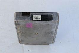 Ford ECU ECM PCM Engine Computer Module xc3f-12a650-ayb image 3