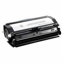Dell PK941 Black Toner Cartridge For 2330d/dn, 2350d/dn Laser Printer - $151.42