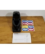 ECOLAB DIGIFOAM DISPENSER Black Soap Dispenser MADE IN U.S.A. 92632007 1... - $23.71