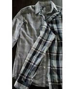Mens Gap Button up Lot size small, slim fit - $28.05