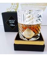 By Kilian Angels' Share 50 ml 1.7 Oz Eau de Parfum EDP Unisex Spray New  - $149.90
