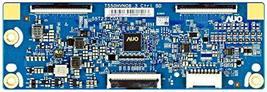 Samsung 55.50T26.C31 T-Con Board