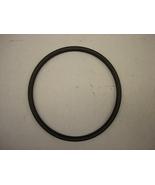 Quad Ring 3 x 5-3/4 x 1/4 - $10.00