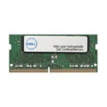 Dell 16GB DDR4 SDRAM Memory Module - 16 GB (1 x 16 GB) - DDR4 SDRAM - 24... - $298.59
