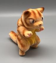 Max Toy Flocked Nekoron image 6