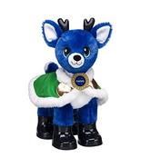 Build-a-Bear Workshop Tinsel the Speedster Deer Set - $169.95