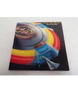 Electric Light Orchestra Out of the Blue 1977 Vinyl LP Record Double Alb... - $93.35