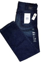NAUTICA Inspired By The Sea Designed In The City  Athletic fit Size W36 ... - $32.66