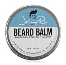 Johnny B Beard Balm 2.12 Ounce image 1
