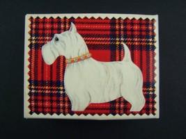 Avon Bottle Queen Of Scots Somewhere Cologne 1 Fl Oz Original Box Vintag... - $7.91