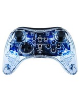 Afterglow Pro Controller (for Nintendo Wii U)  - $59.00