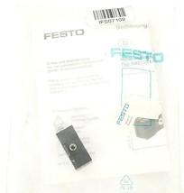 NEW IN BAG FESTO ELECTRIC SMEO-1-S-LED-24-B PROXIMITY SENSOR 150848