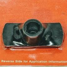 Distributor Rotor FD112 US MADE
