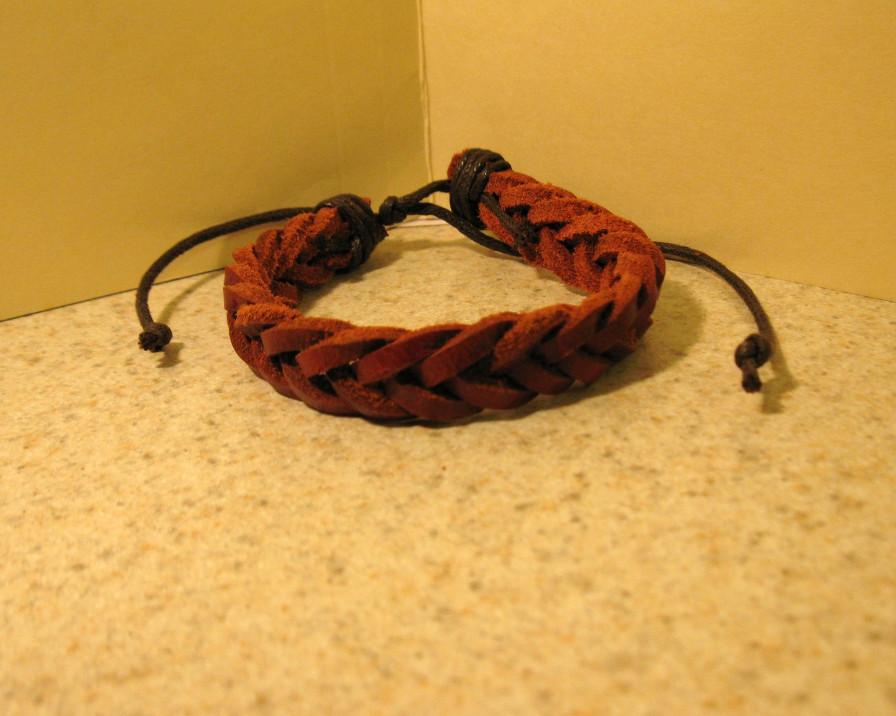 426 red weave