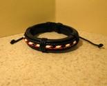 427 black red multi braid thumb155 crop