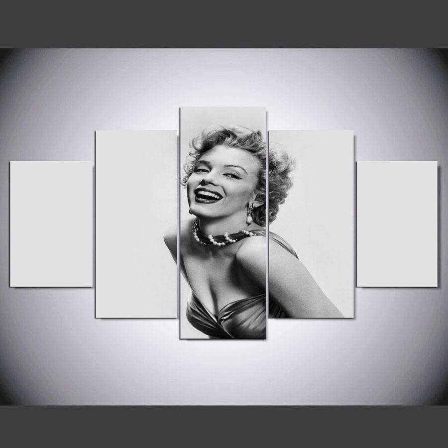 Luxury Marilyn Monroe Posters Framed Model - Framed Art Ideas ...